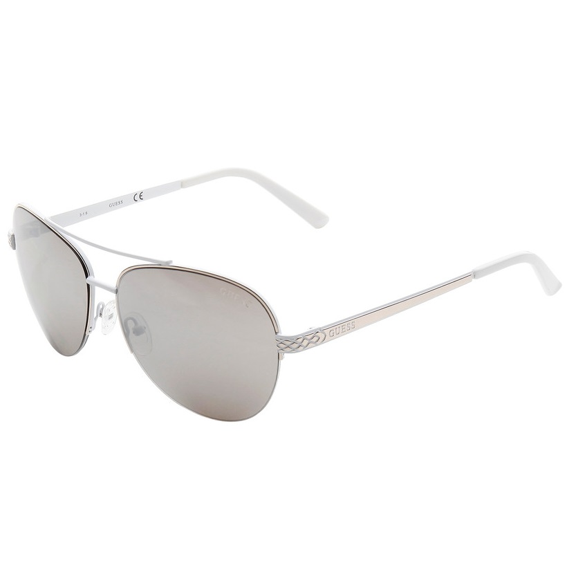 Sunglasses Guess GF6008 33C