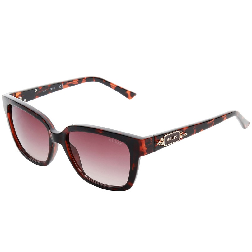 Sunglasses Guess GF6014 52F
