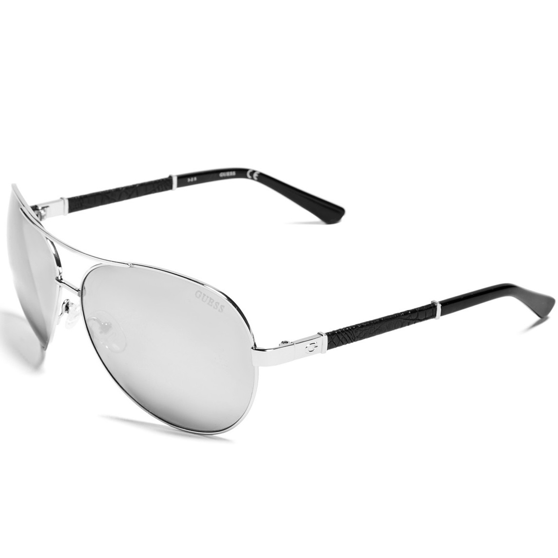 Sunglasses Guess GF6015 10C
