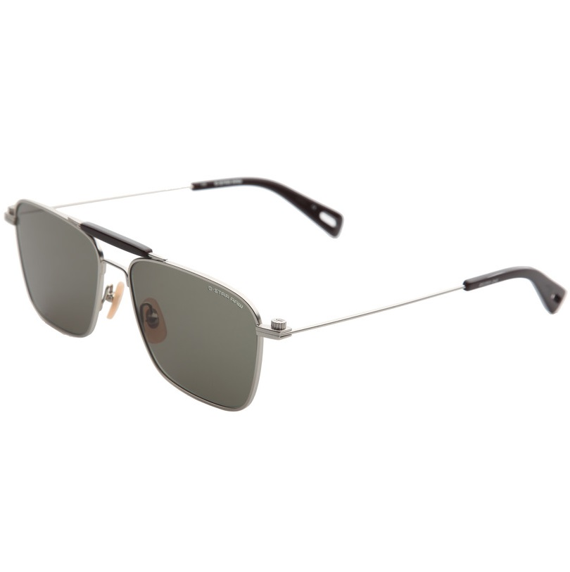 Sunglasses G-Star GS105S