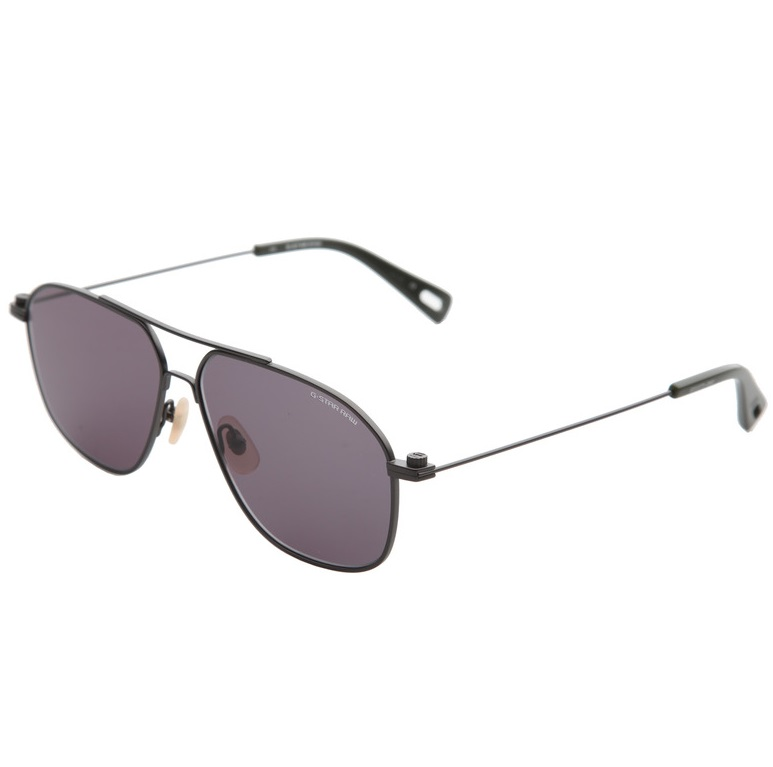 Sunglasses G-Star GS107S