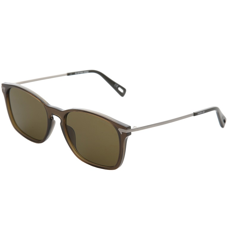 Sunglasses G-Star GS109S