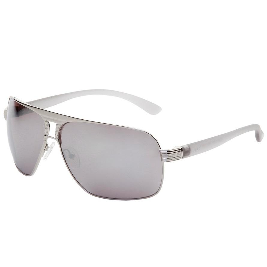 Sunglasses Guess GU6512 06C