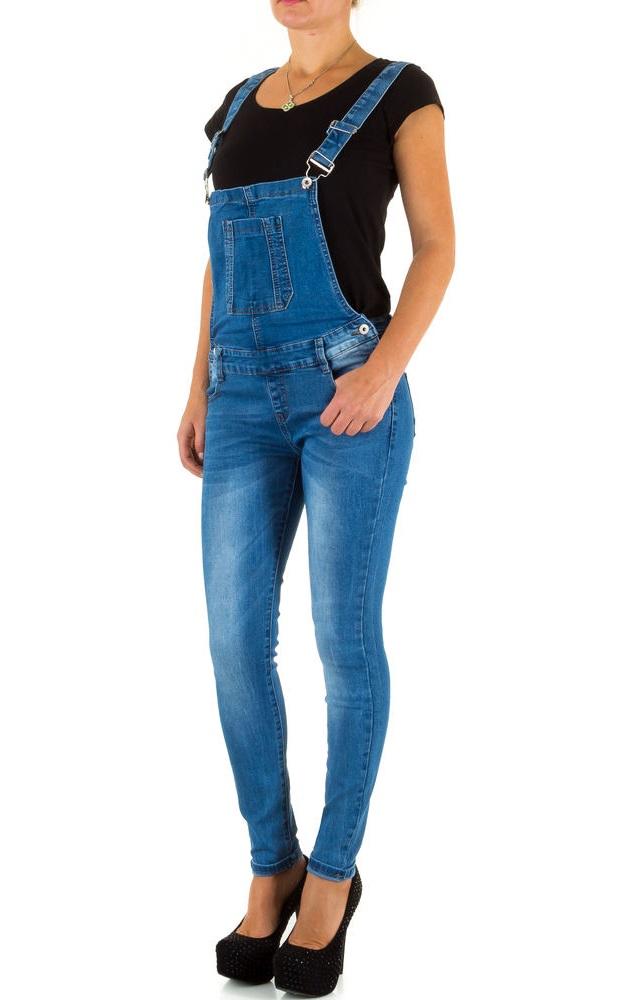 Pleasures Jeans