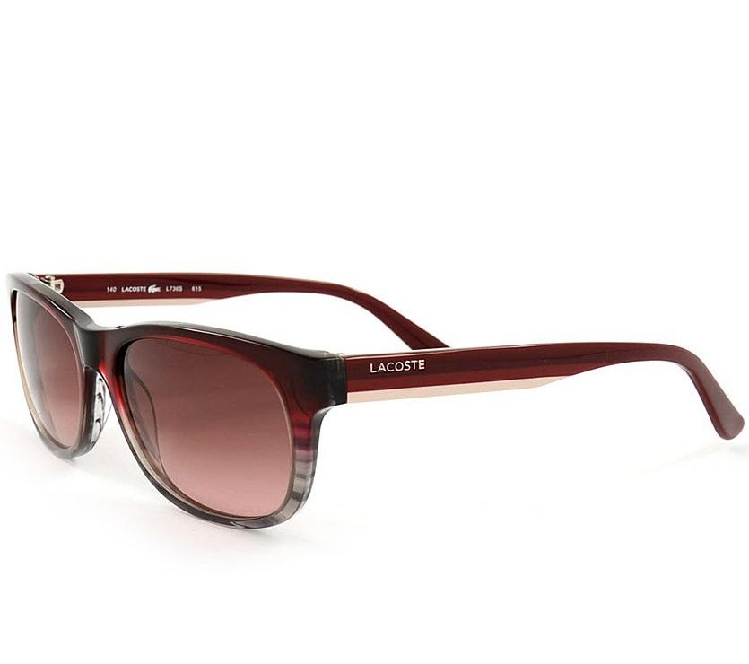 Sunglasses Lacoste L736S