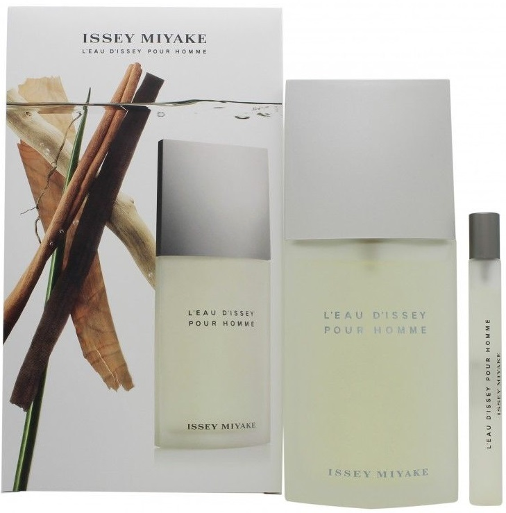 Issey Miyake L`Eau D Issey