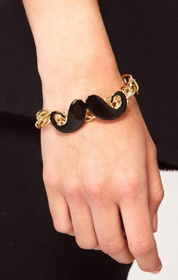 Pleasures Bracelet