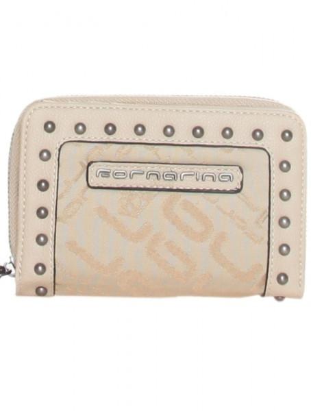 Fornarina wallet P040N196 87