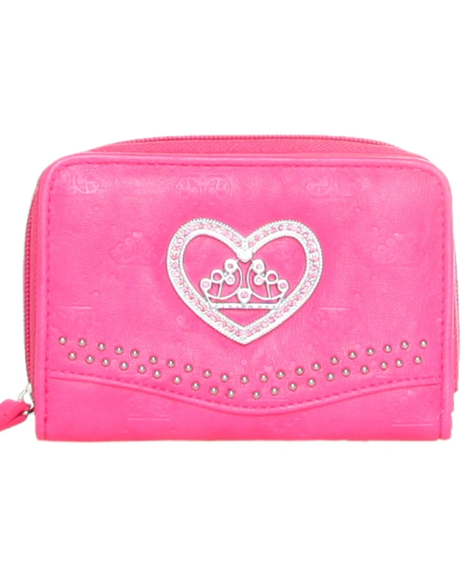 Fornarina wallet P040PS74 68