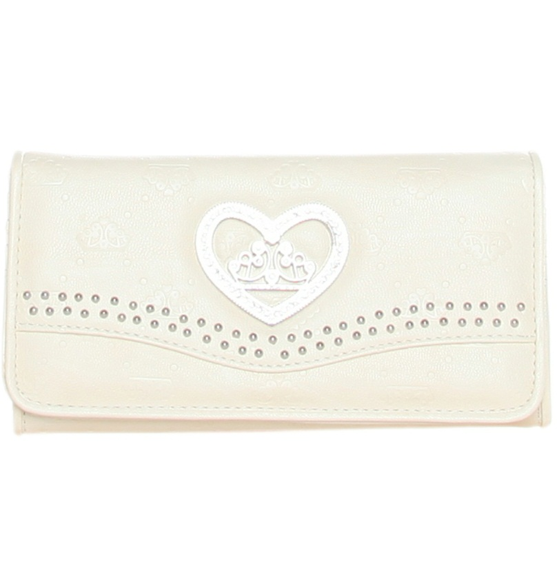 Fornarina Wallet P041PS74 89