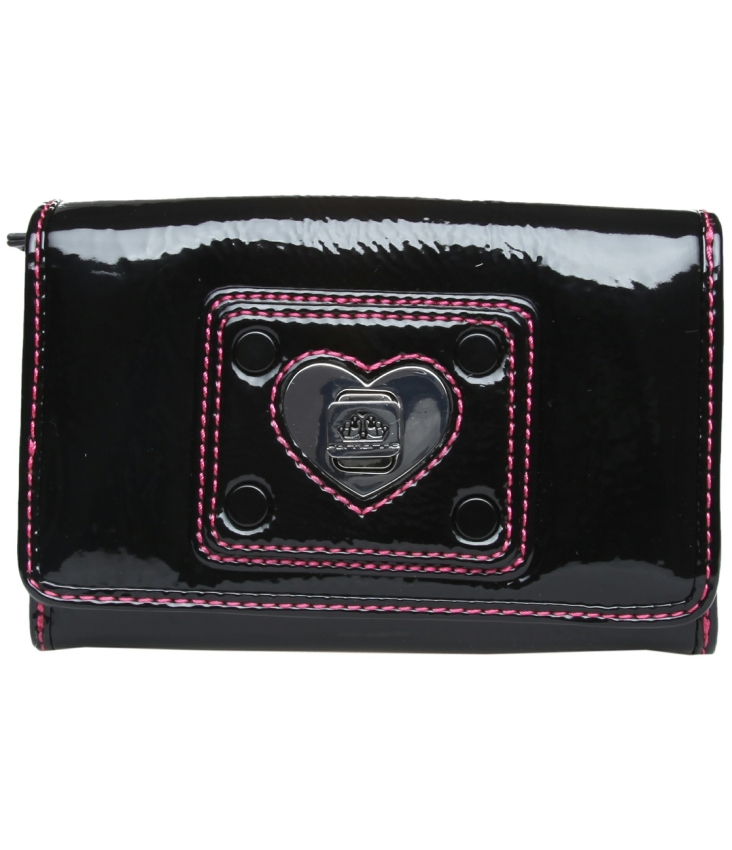 Fornarina wallet P043PS58 00
