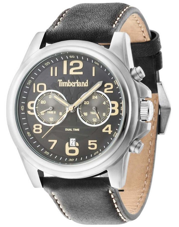 Watch Timberland PICKETT TBL14518JS 02A