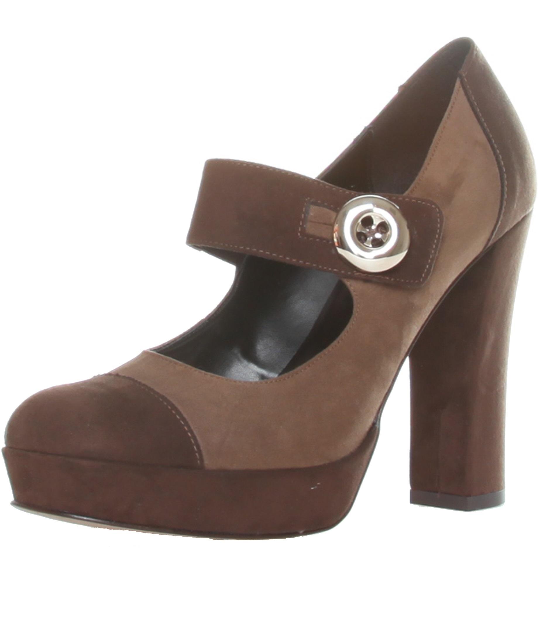 Made in Italia Shoes Camoscio Taupe Rf600207