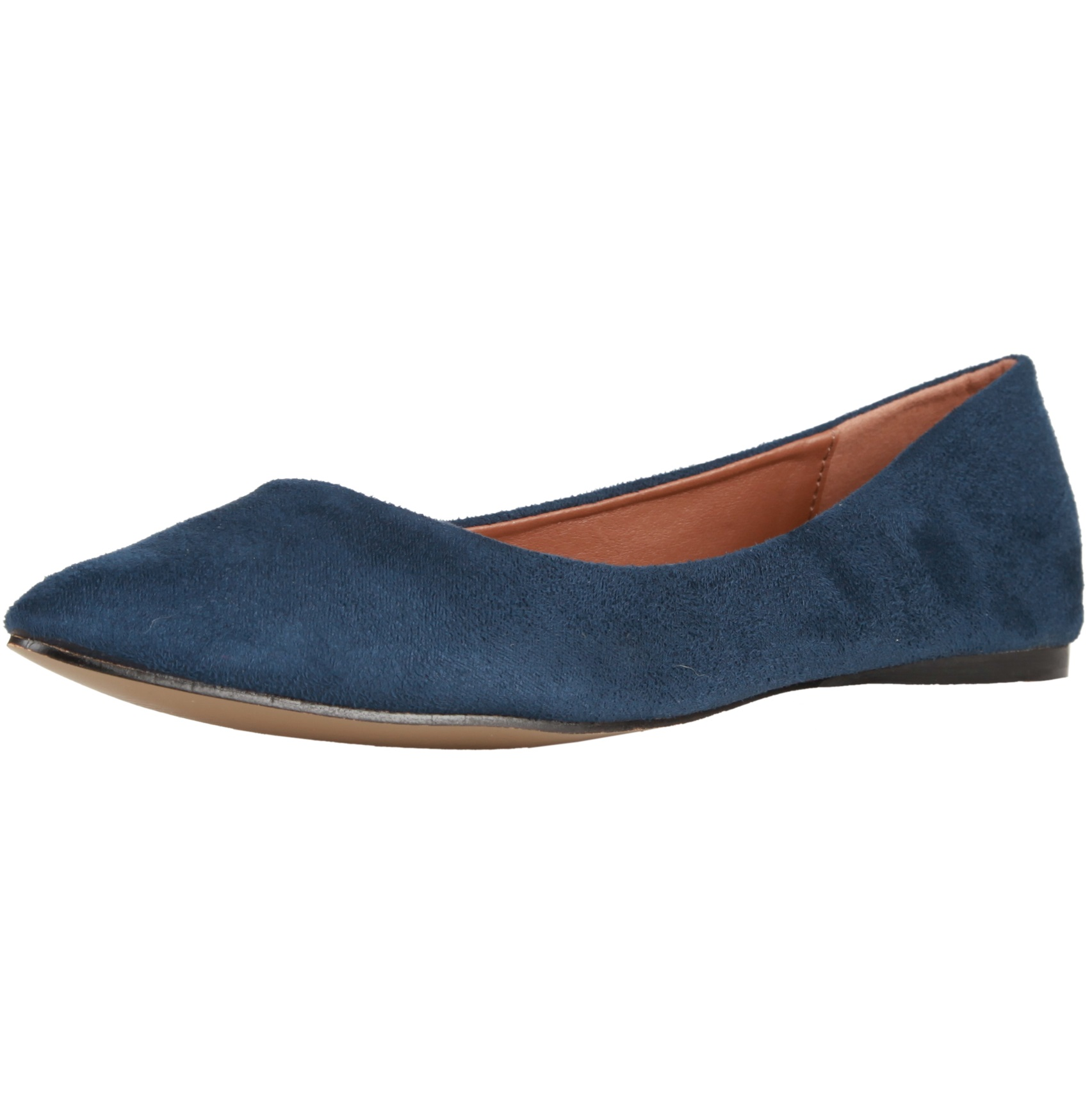 Ana Lublin Flat Shoes Ella Ottanio Rf600178