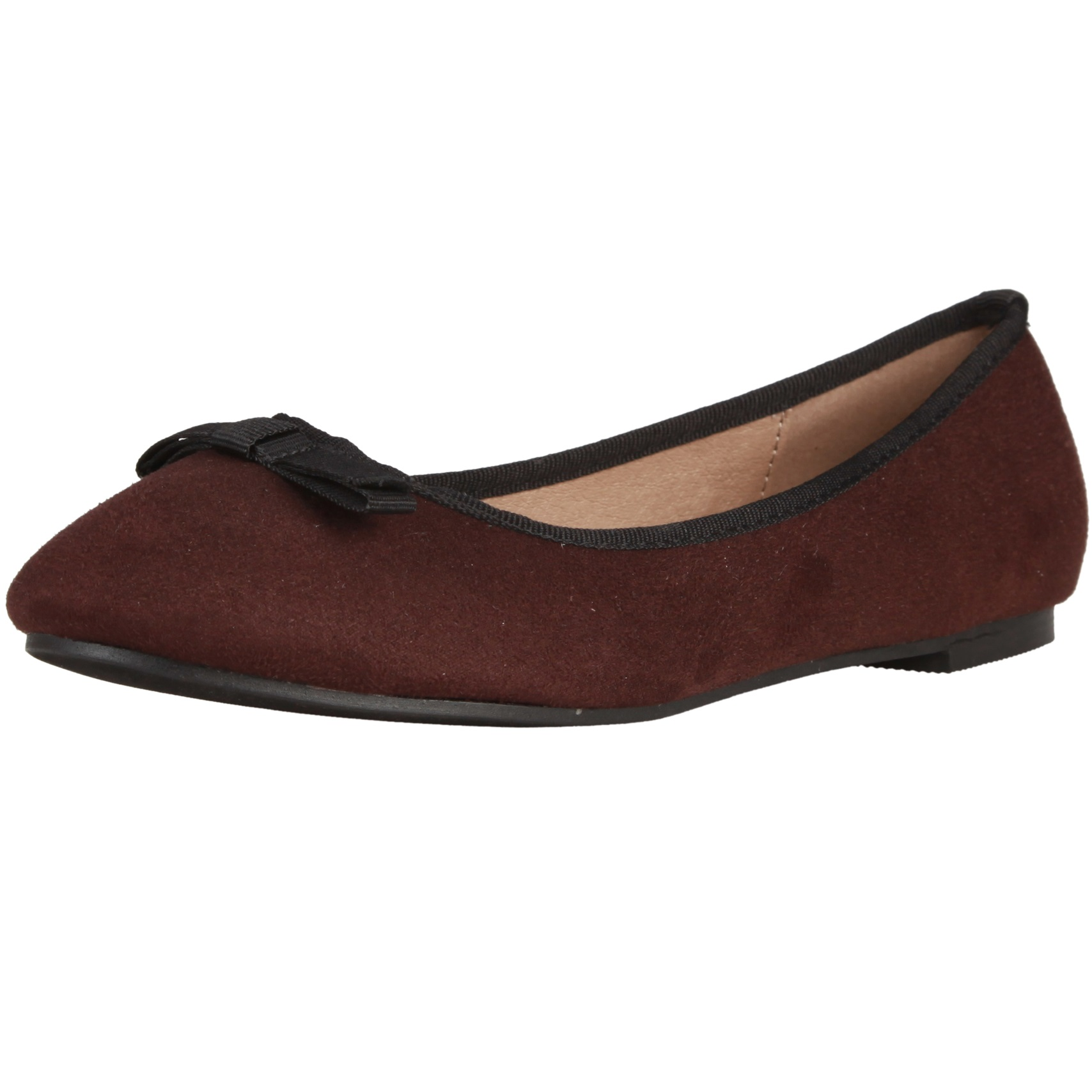 Ana Lublin Flat Shoes Lina Tmoro Rf600183
