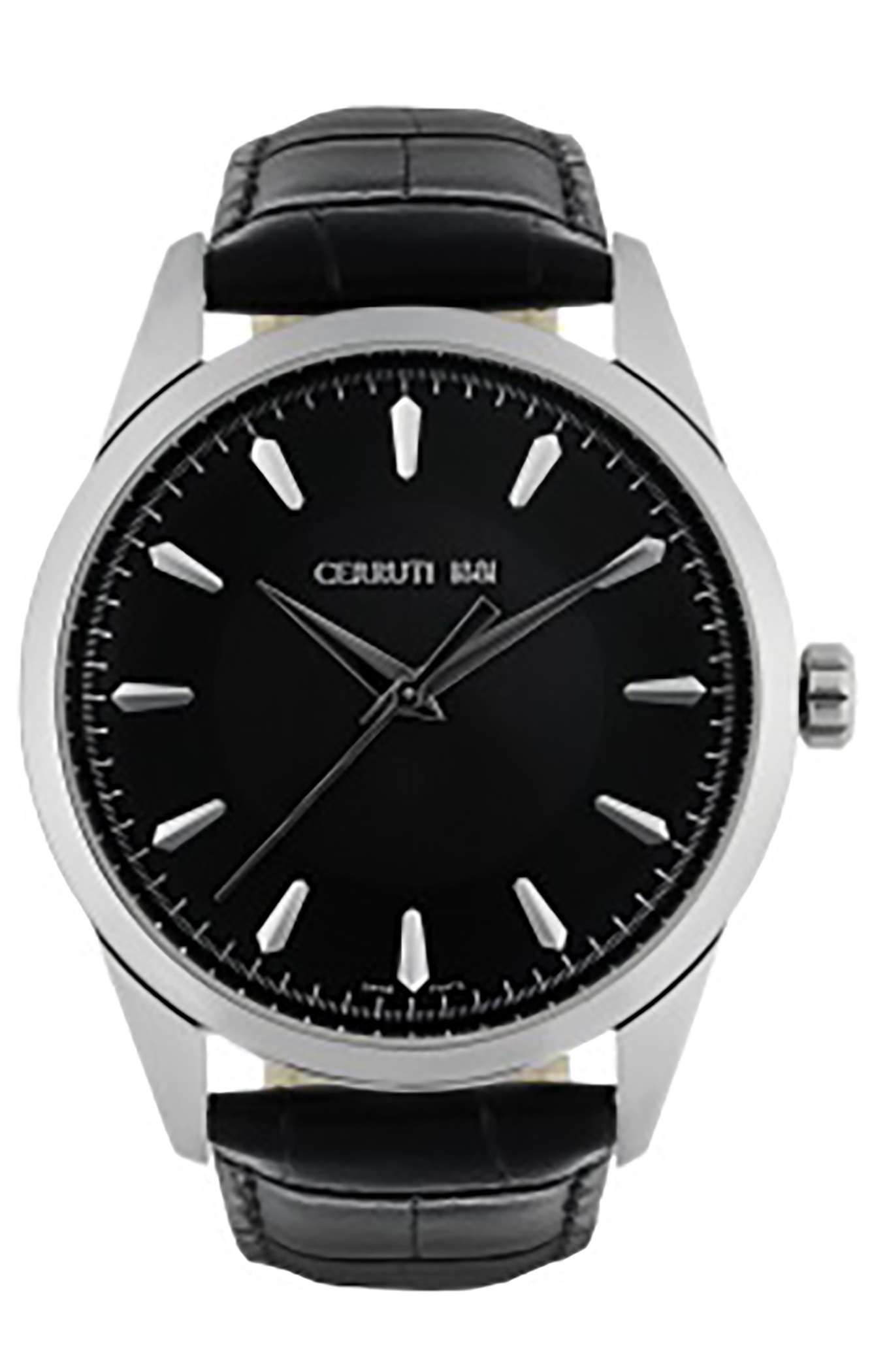 Watch Cerruti CRA045A222B Rf600211