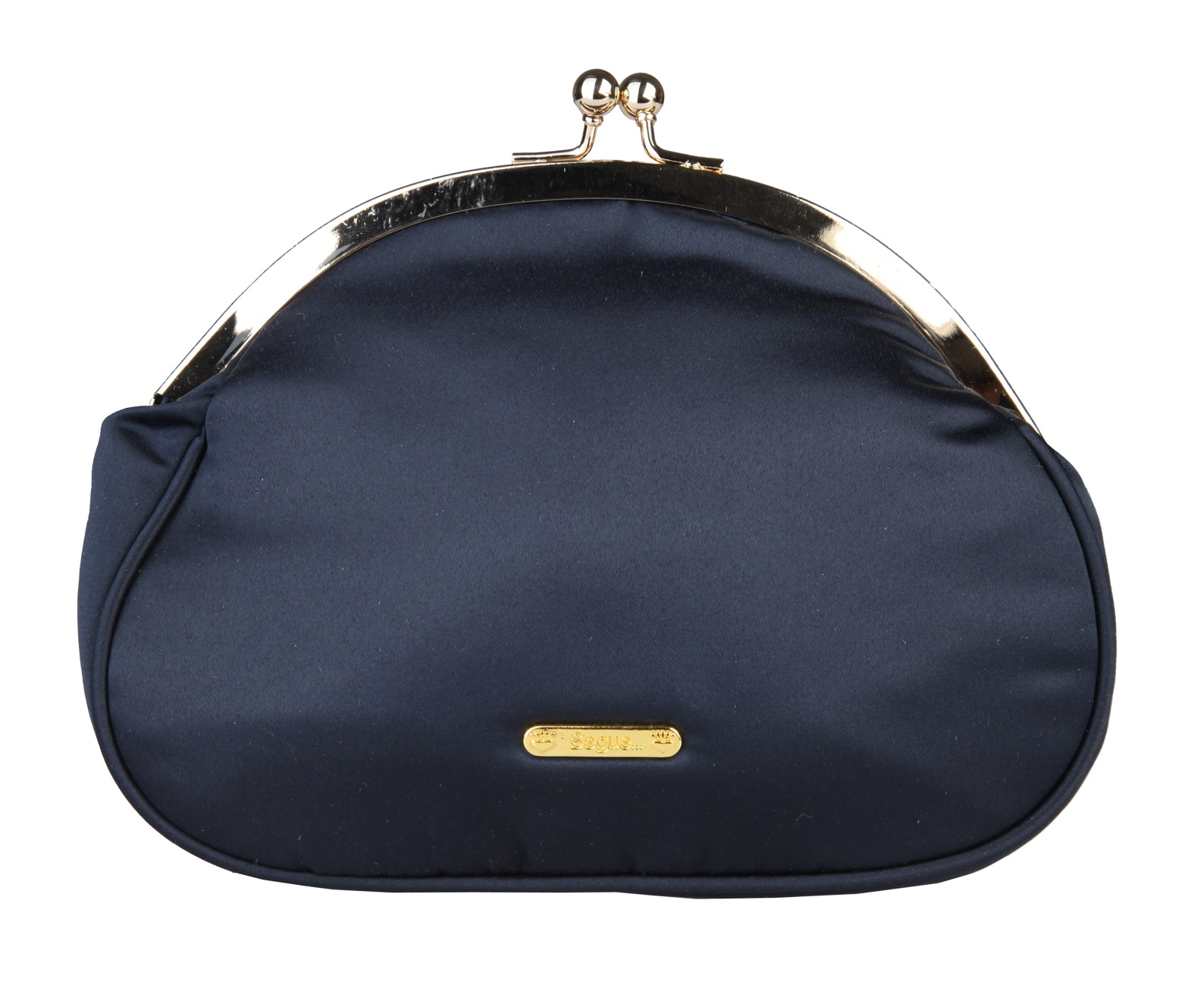 Segue Pochette Dark Blue Rf600140