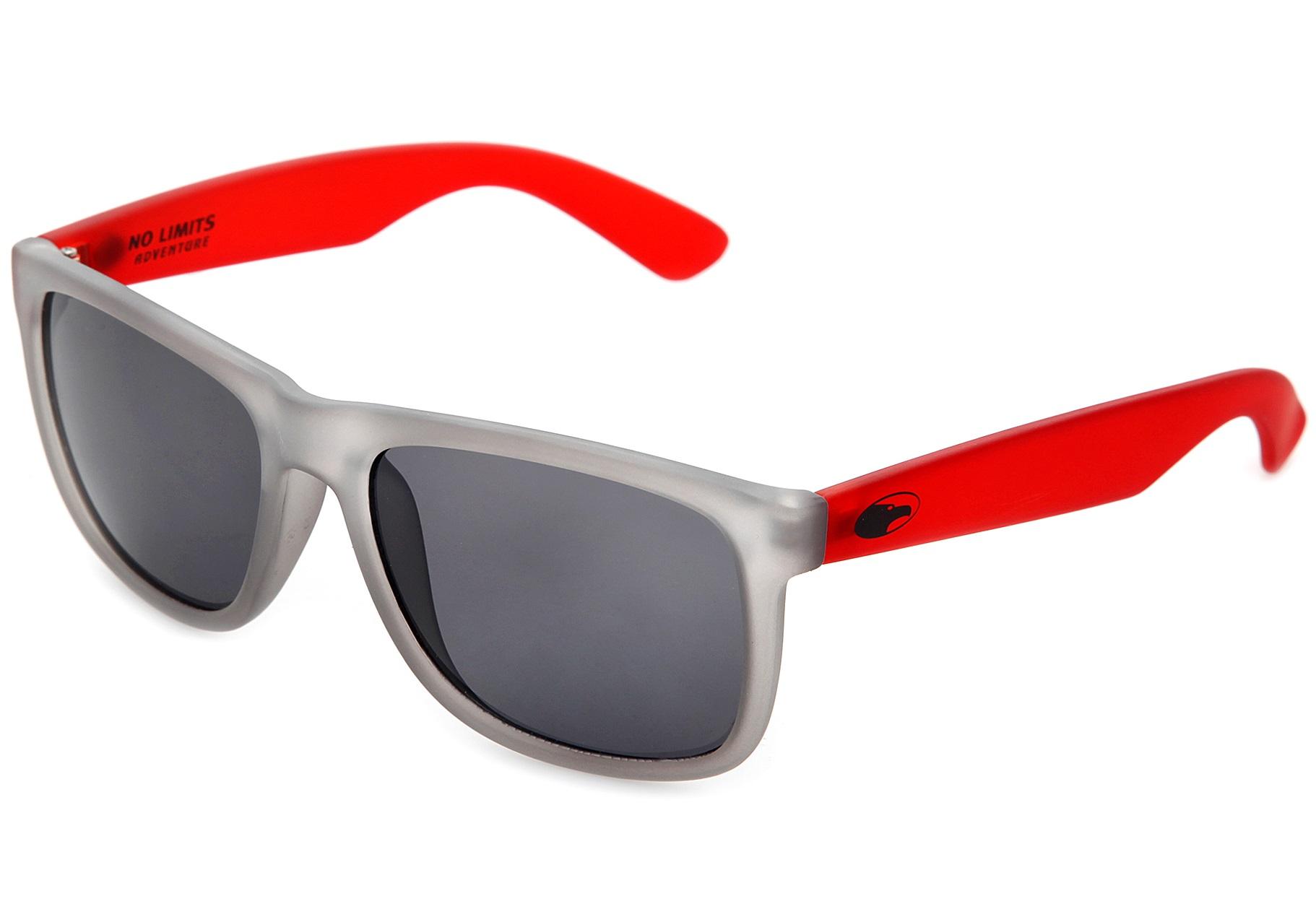 Sunglasses No Limits Wave 02 Rf600315