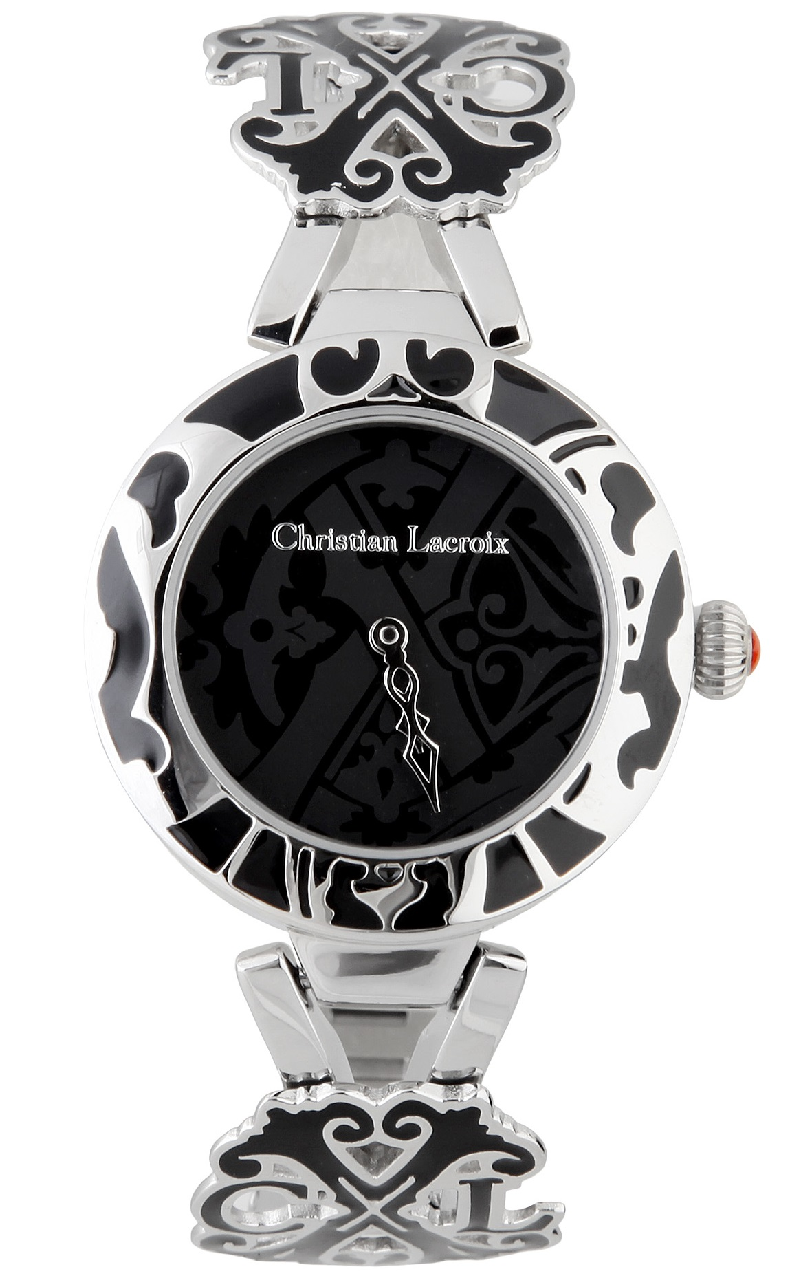 Watch Christian Lacroix 8003101 Rf600219