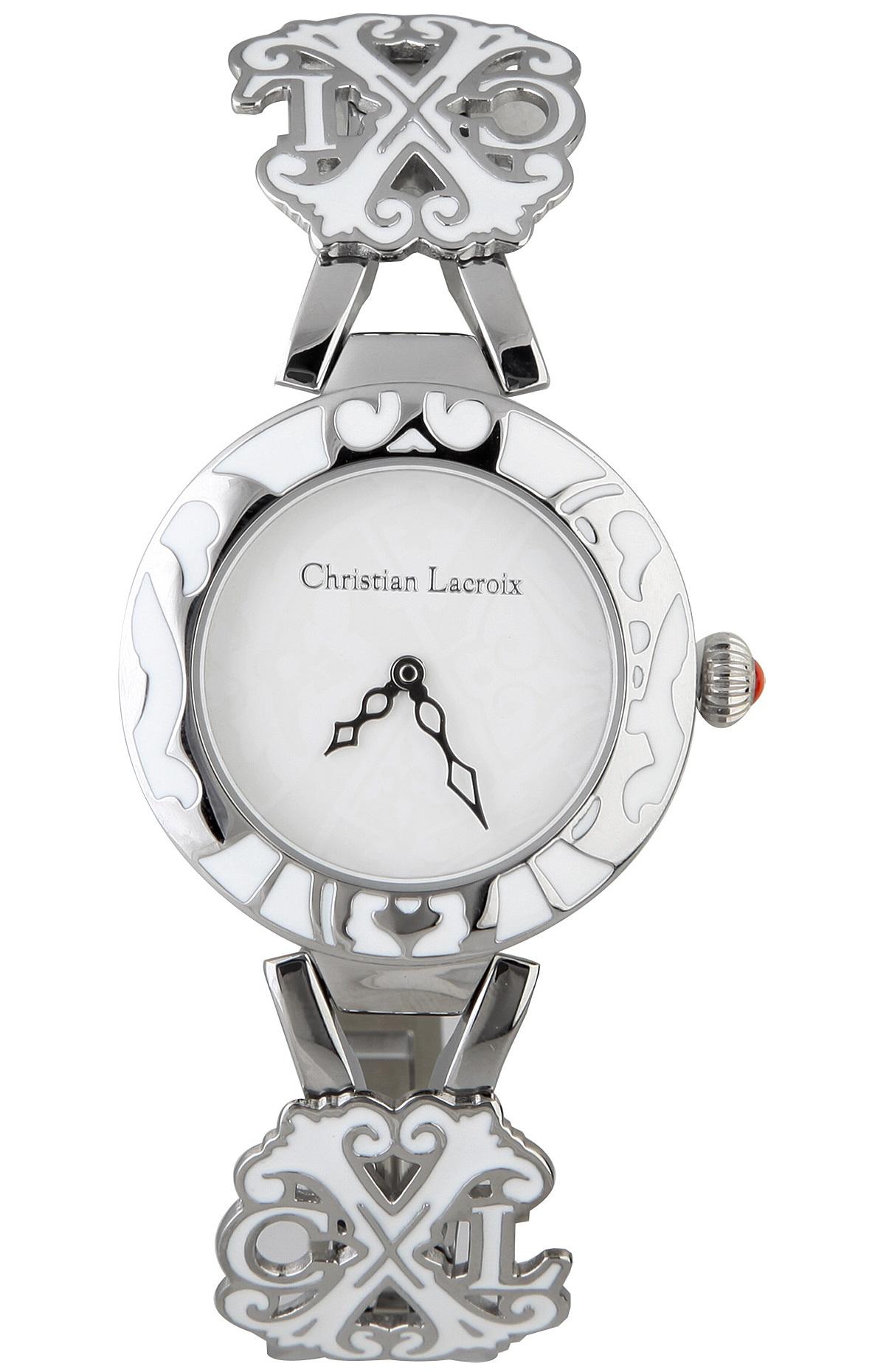 Watch Christian Lacroix 8003102 Rf600220
