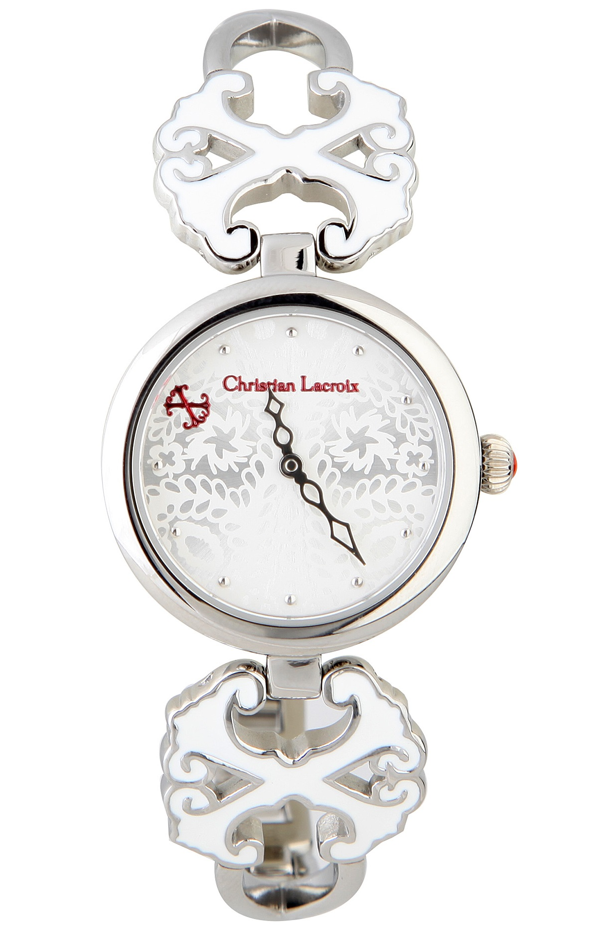 Watch Christian Lacroix 8005702 Rf600225