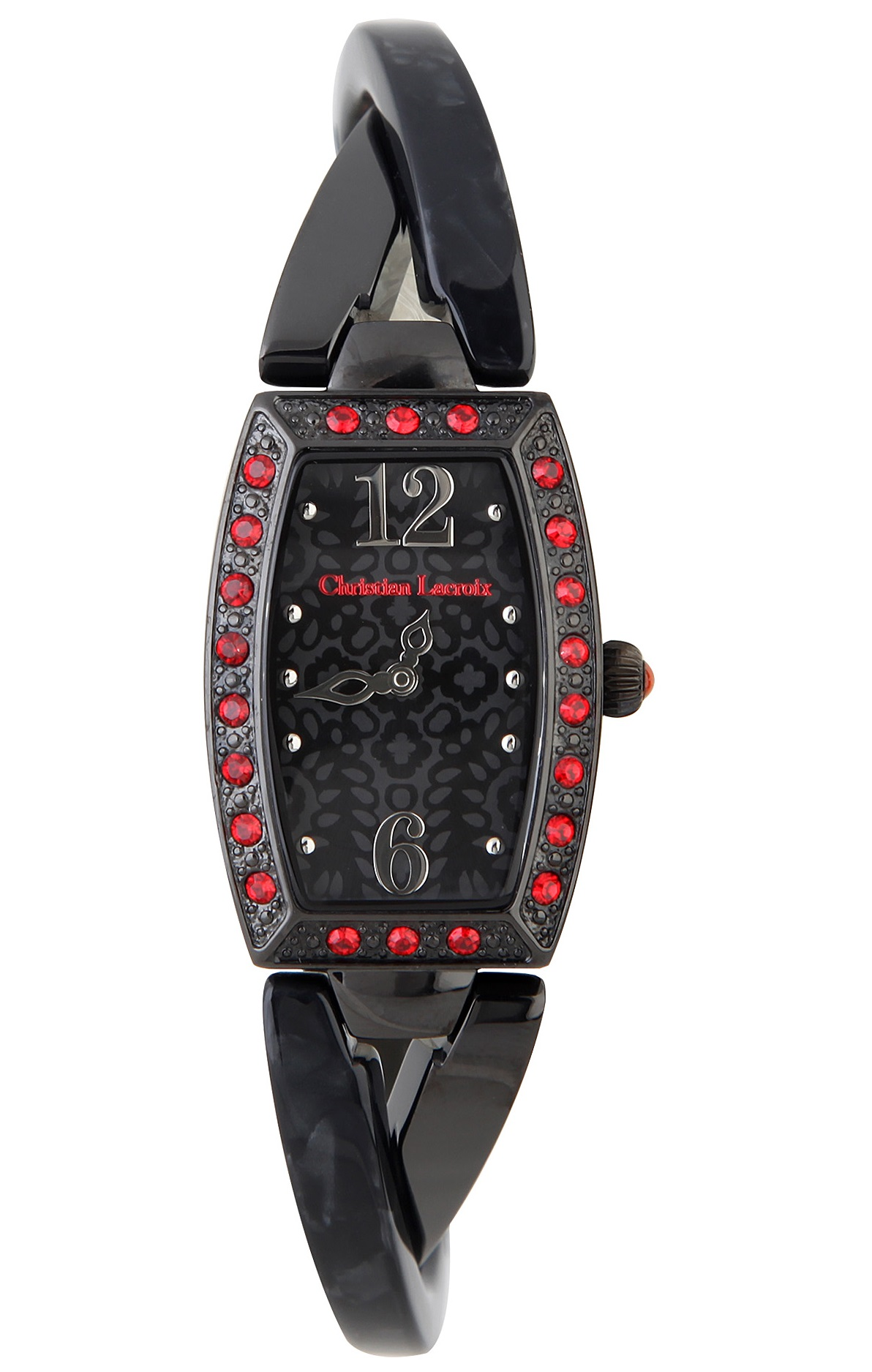 Watch Christian Lacroix 8007902 Rf600233