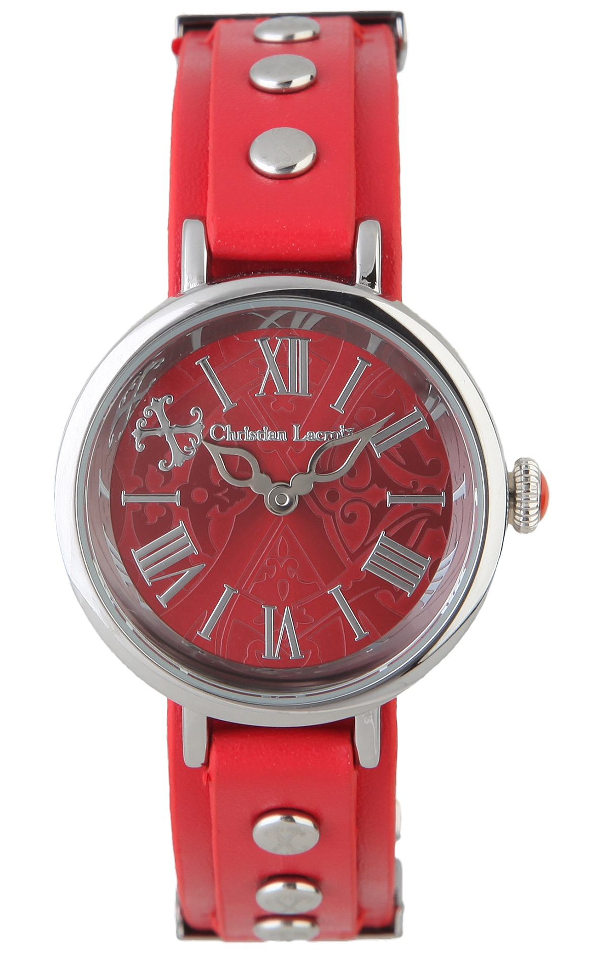Watch Christian Lacroix 8008501 Rf600236