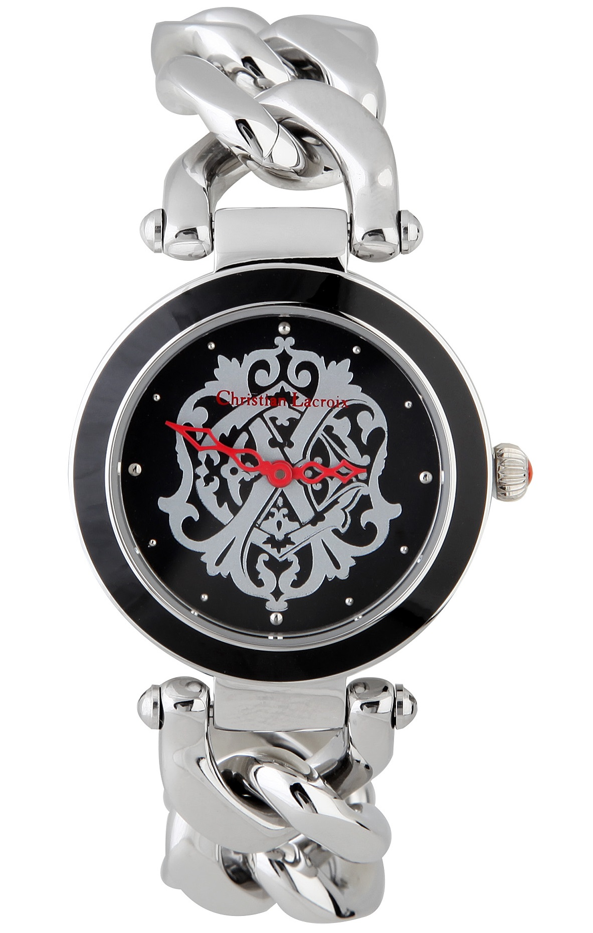 Watch Christian Lacroix 8008602 Rf600237