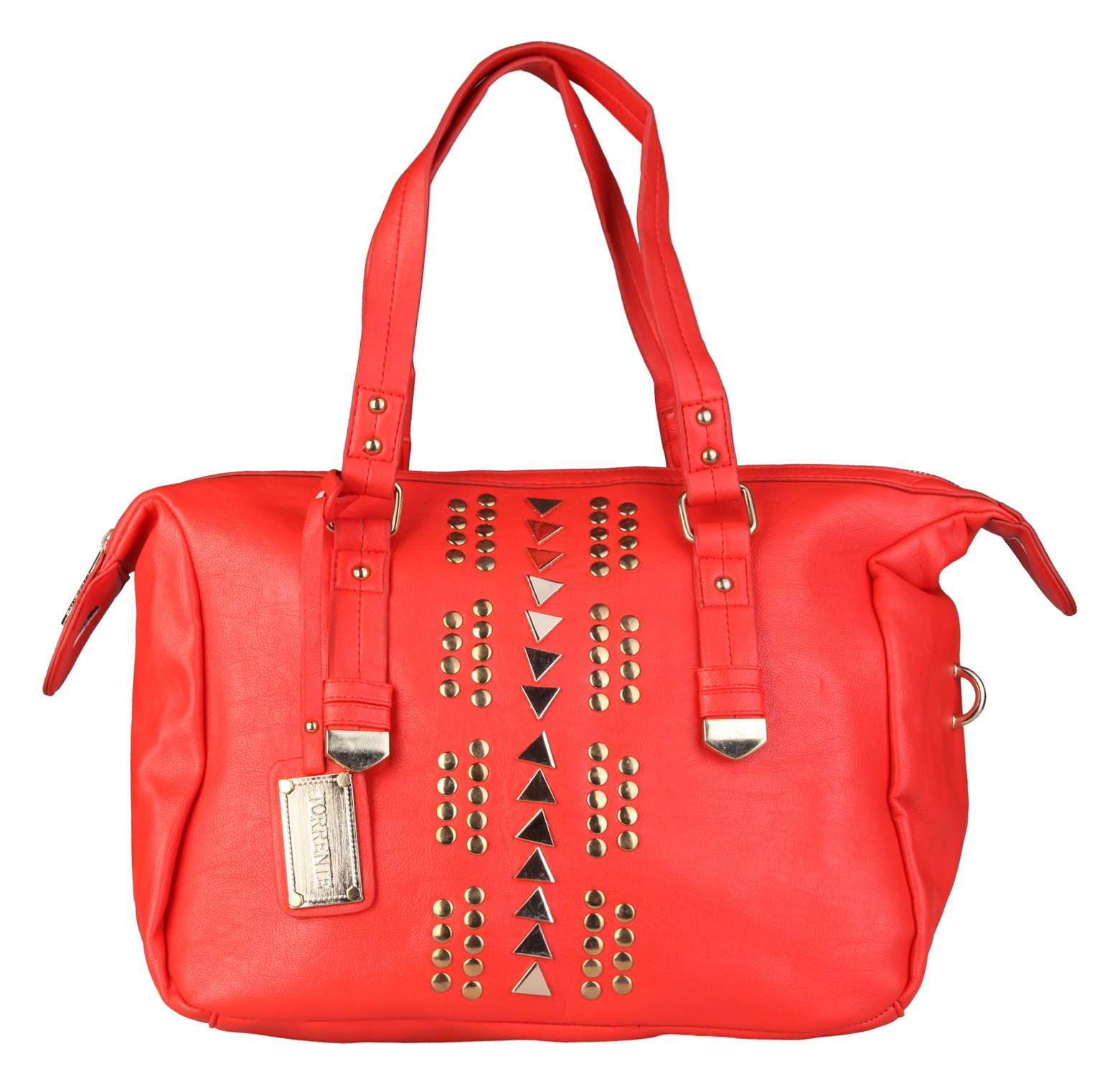 Torrente Bag Chevra Rouge Rf600160