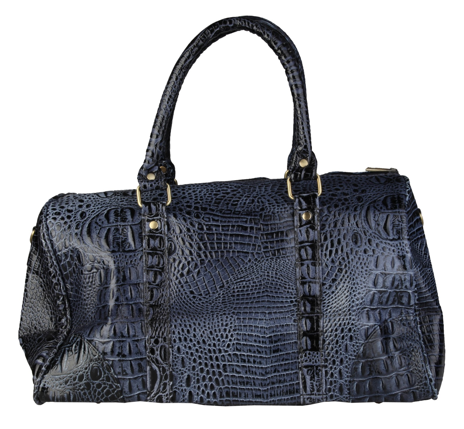 Torrente Bag LISSIA Marine Rf600166