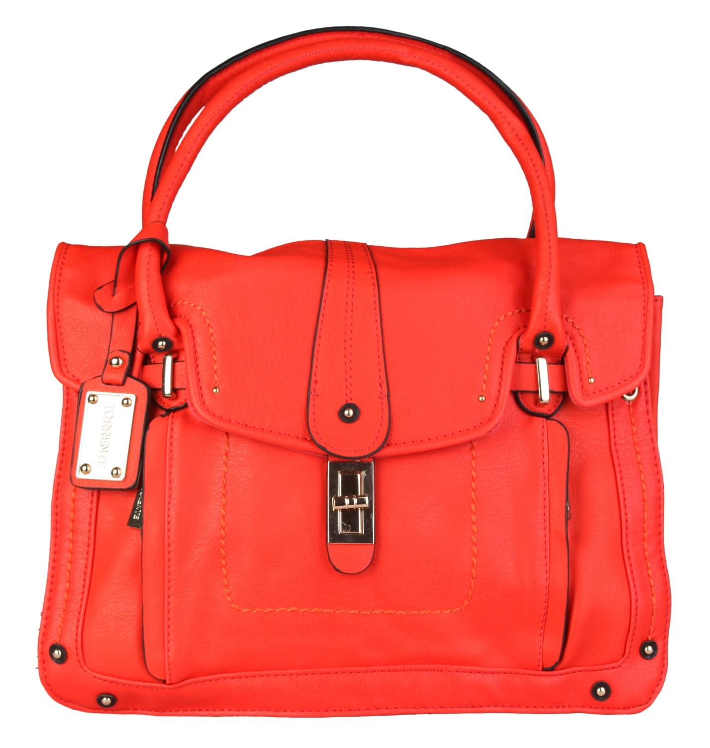 Torrente Bag Elaure Fuschia Rf600161