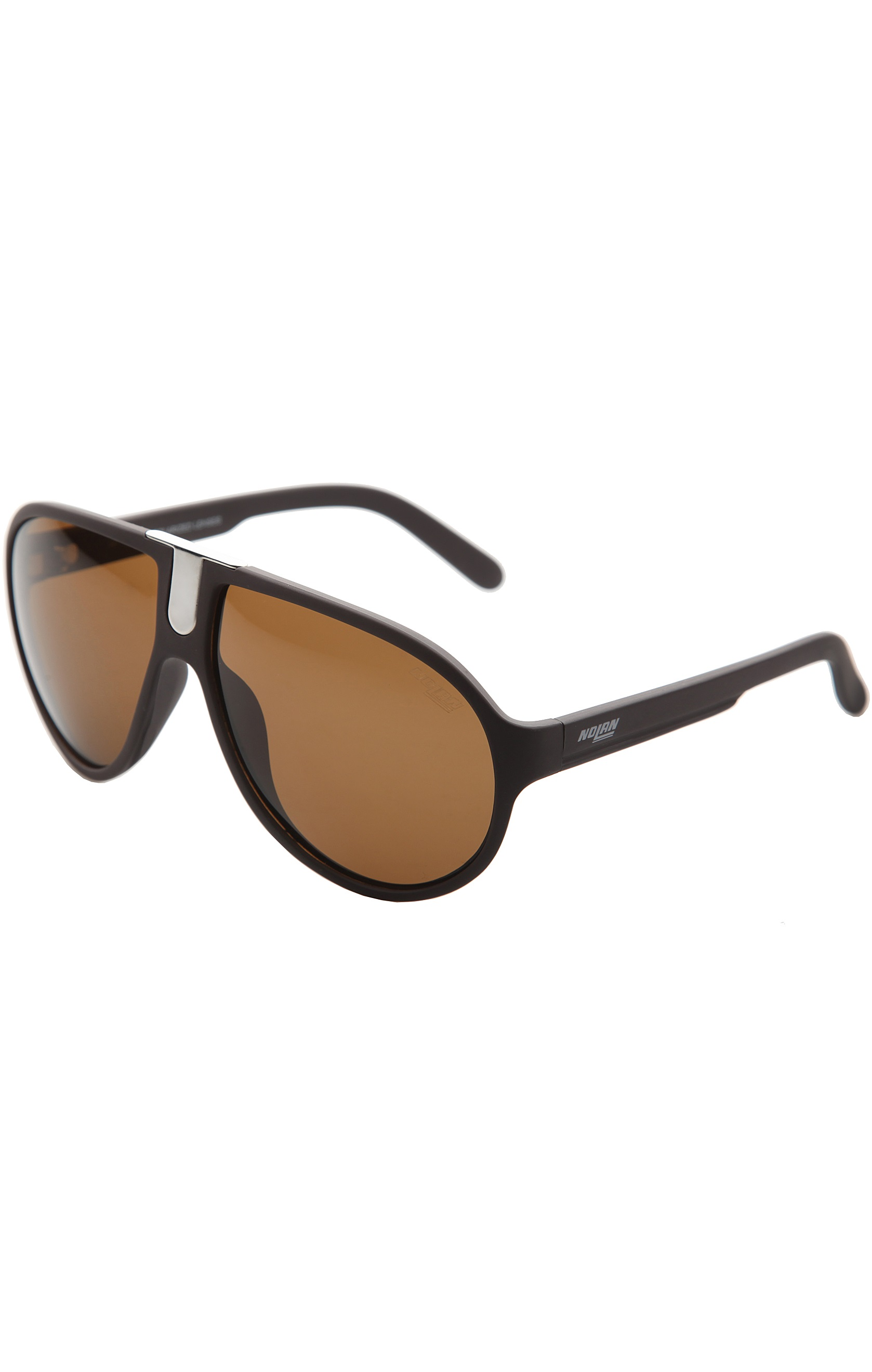 Sunglasses Nolan N333 B