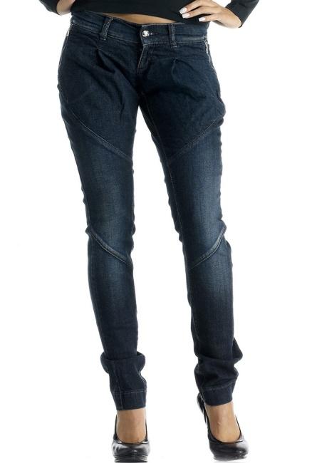 Miss Sixty - Jeans LOVEDREAM L34 DL0069 F09950