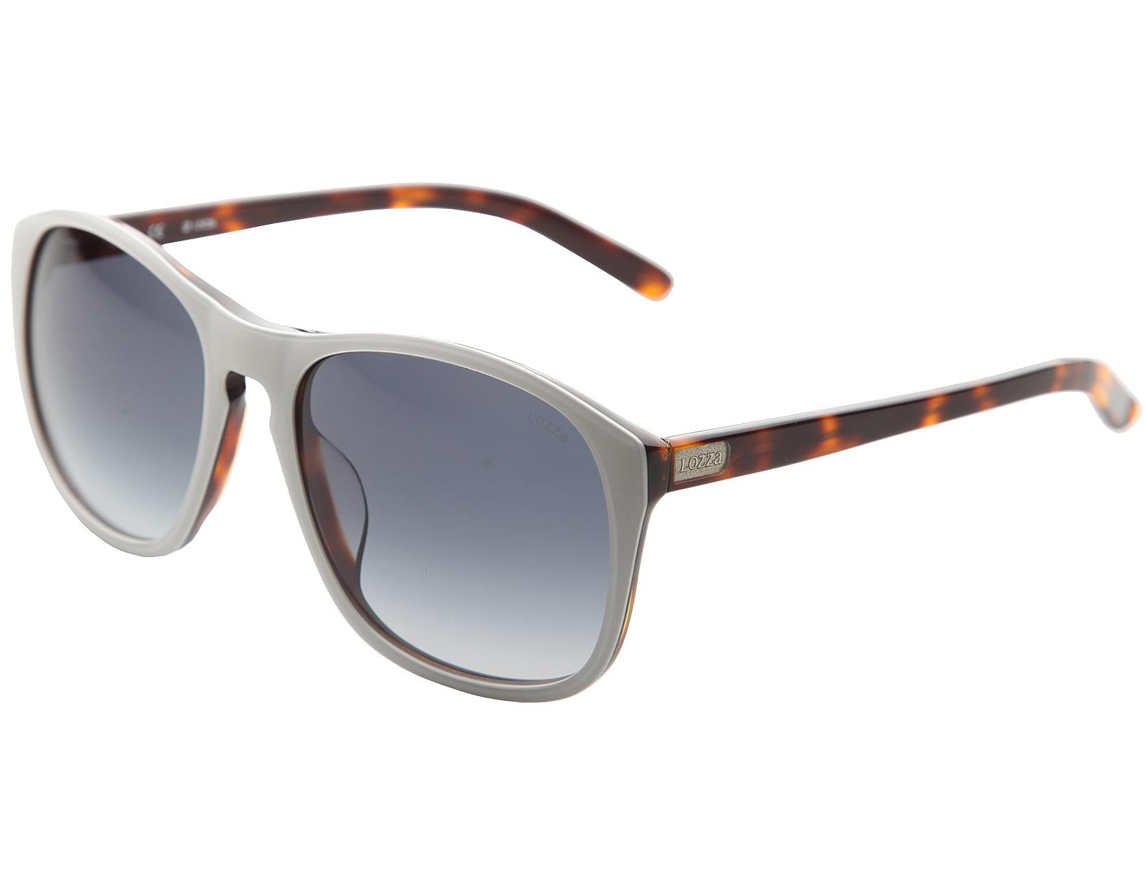 Sunglasses Lozza SL1845V 550AD7 Rf600287