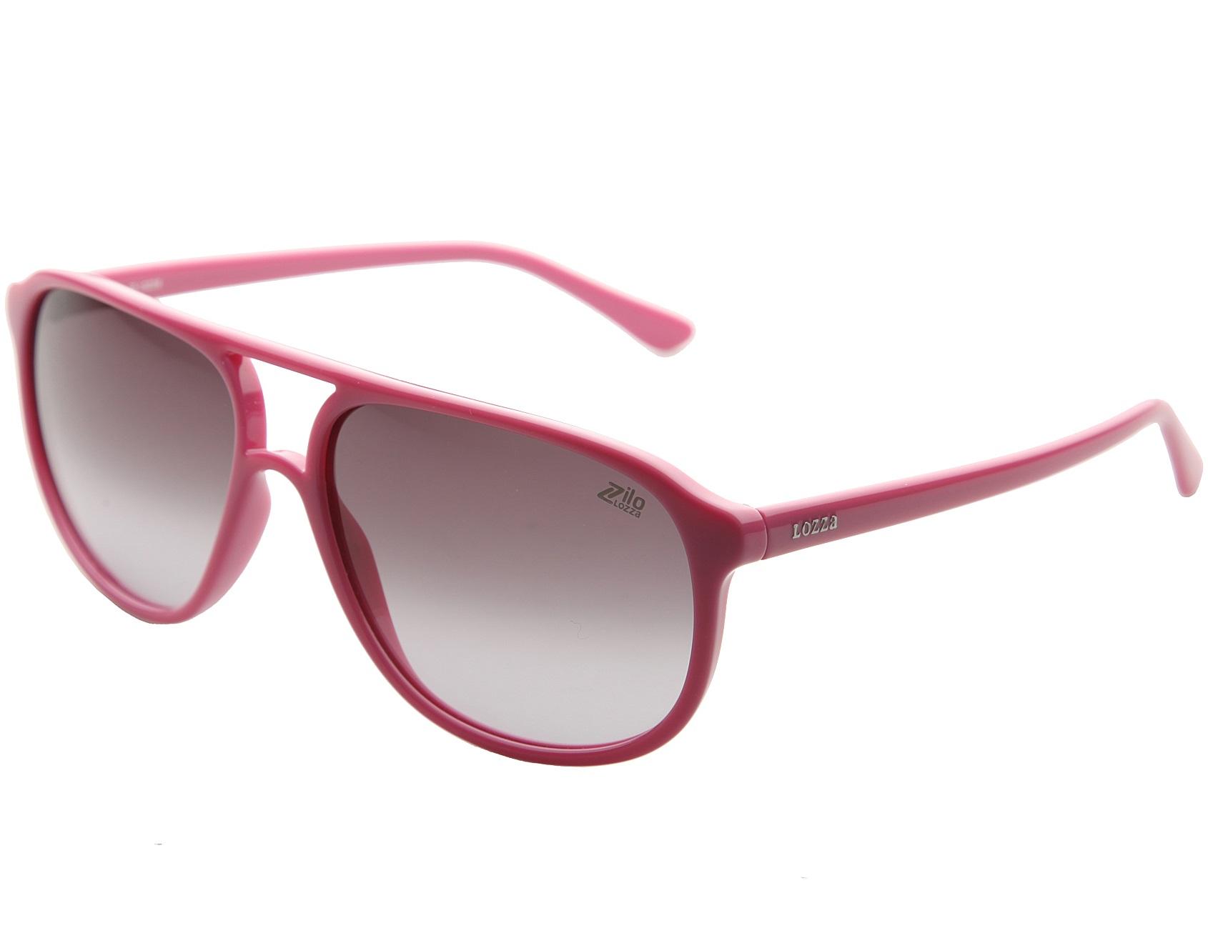 Sunglasses Lozza SL1872 5806C2 Rf600290