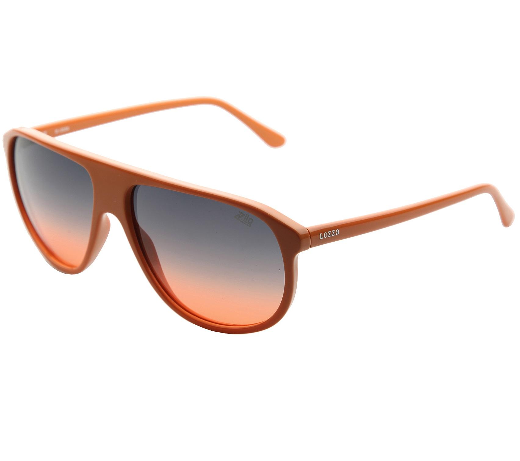 Sunglasses Lozza SL1881 5906A2 Rf600298