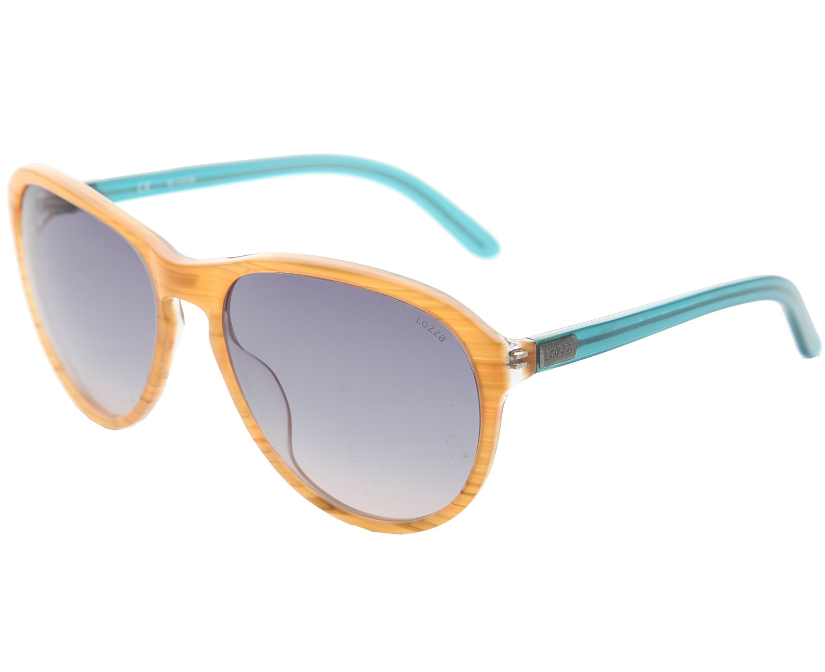 Sunglasses Lozza SL1922 5809XD Rf600302