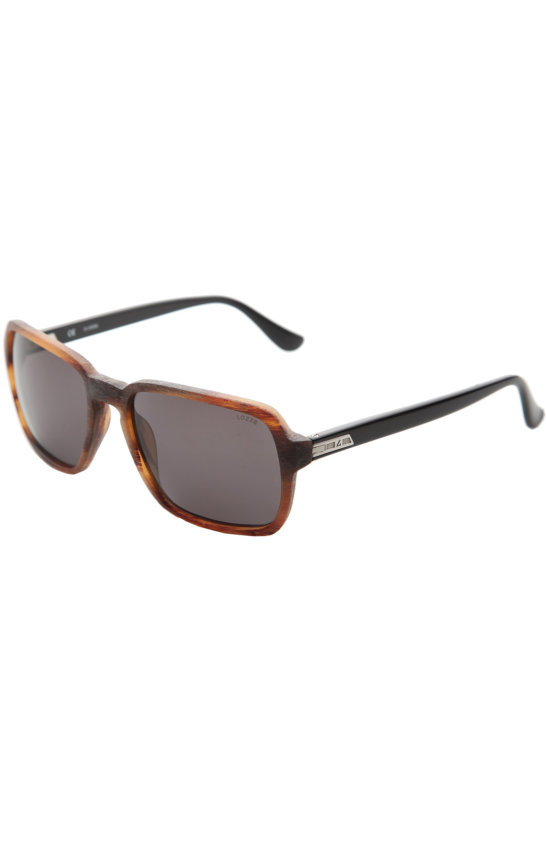 Sunglasses Lozza SL1962 571EVP