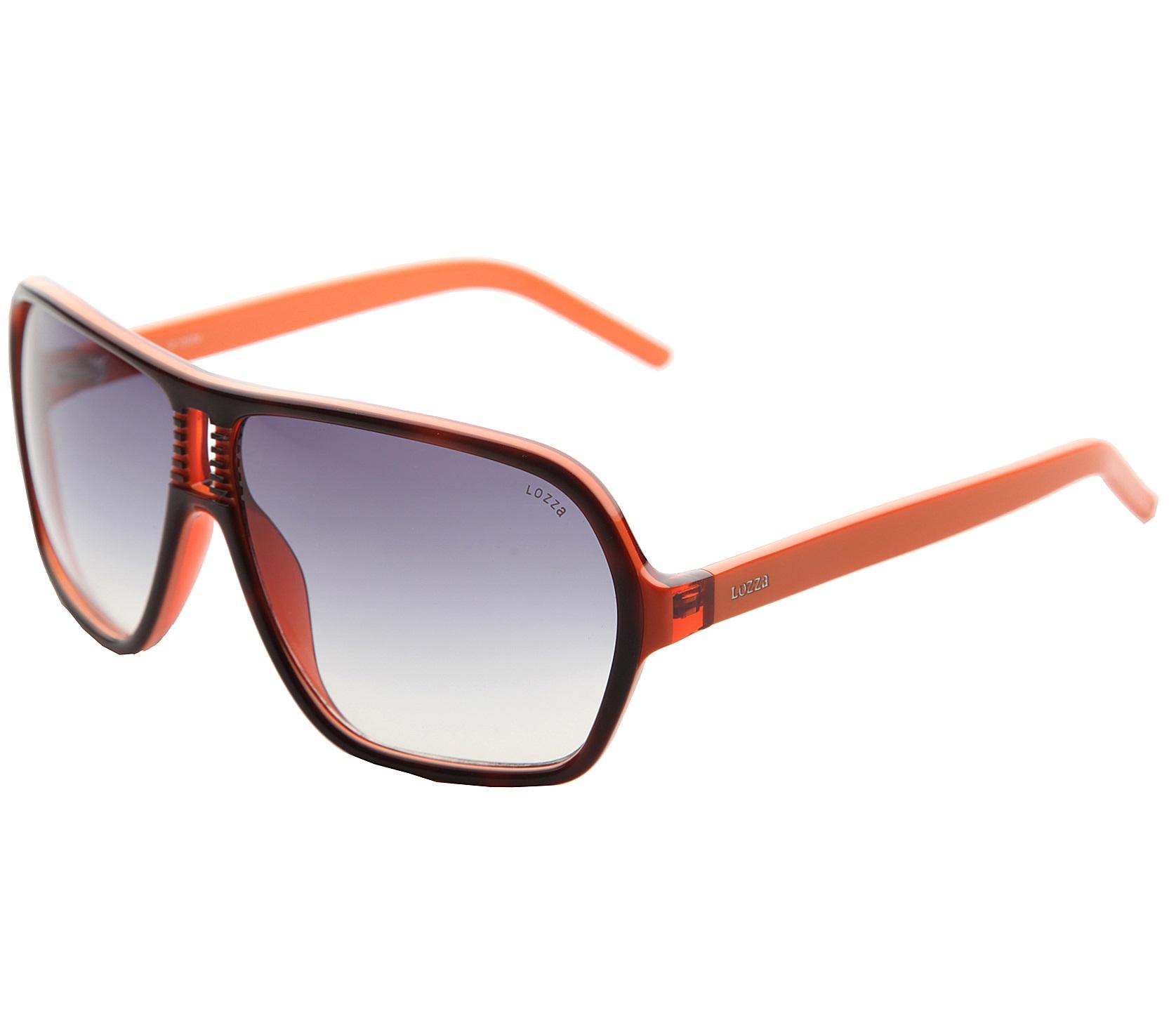 Sunglasses Lozza SL1964 620763 Rf600305