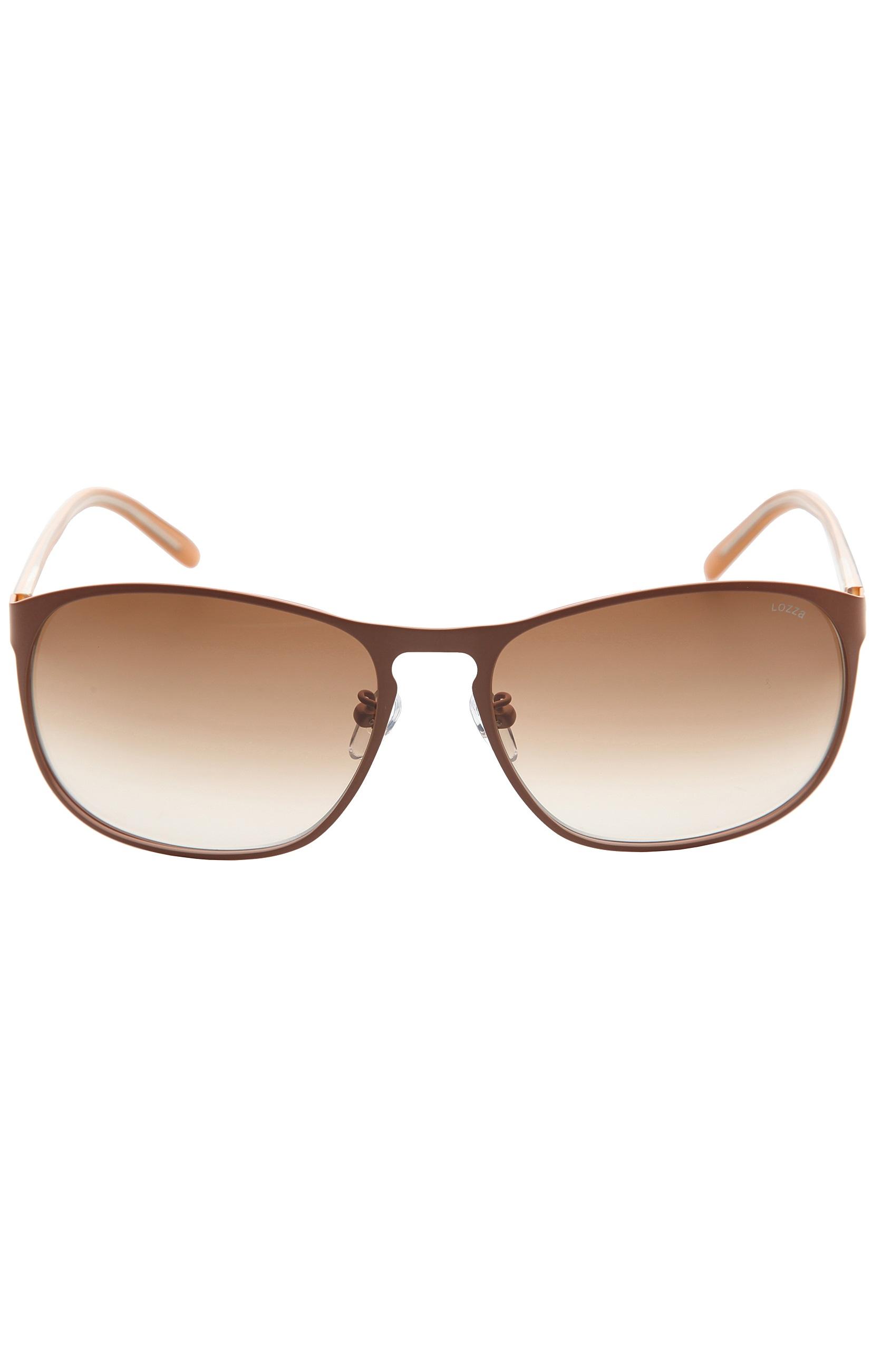 Sunglasses Lozza SL2155 6008TC