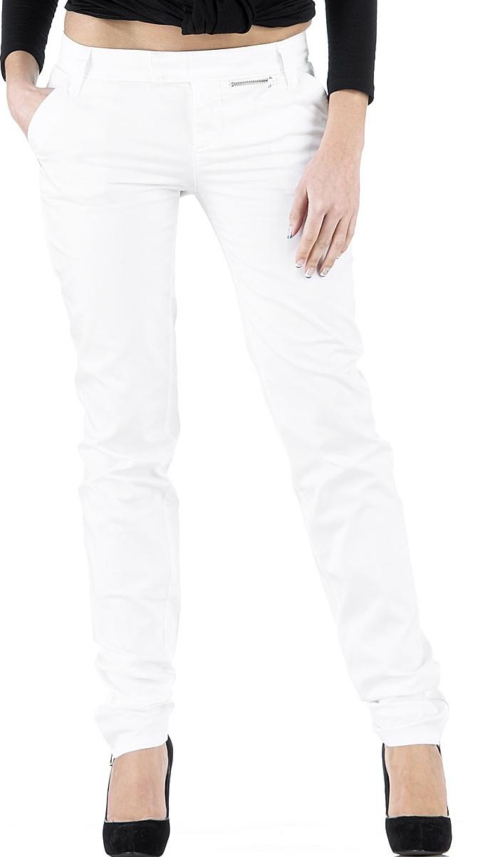 Miss Sixty Jeans PERLIEZIP J04500
