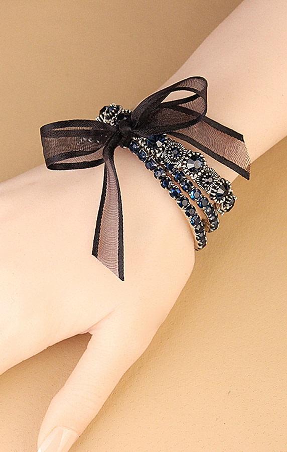 Pleasures Triple Bracelet Rf800003