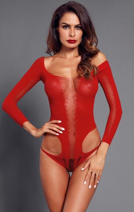 Body RED Rf832201