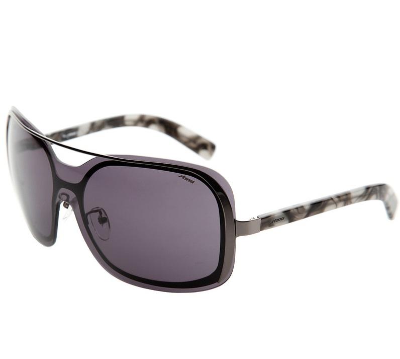 Sunglasses Sting SS4734