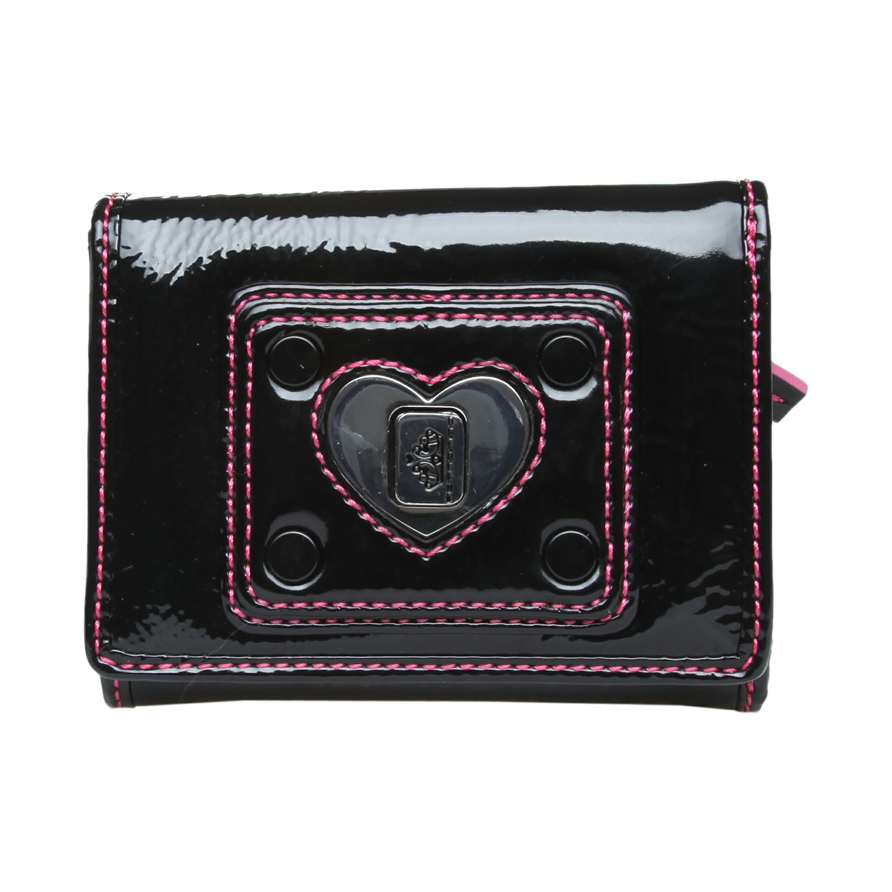 Fornarina Wallet P042PS58 00