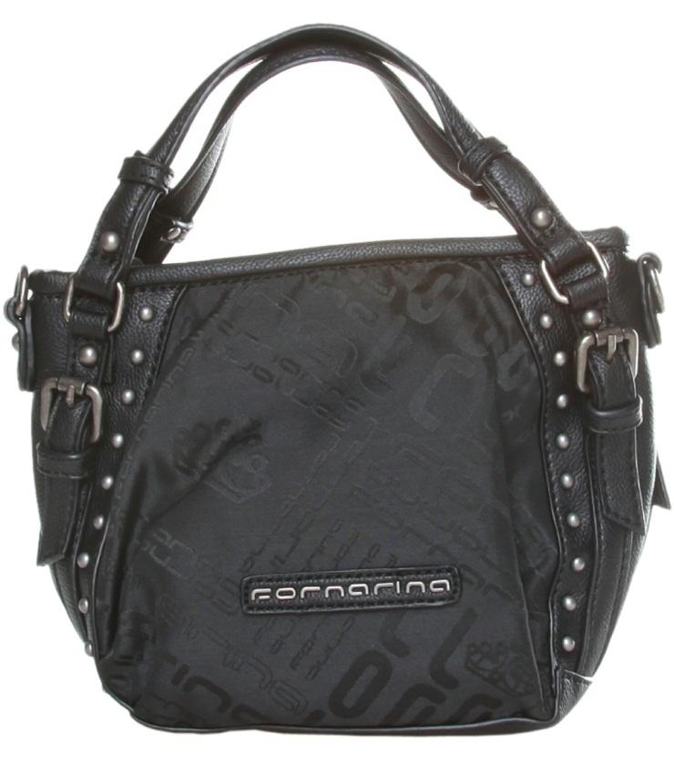 Fornarina Bag B601N196 00