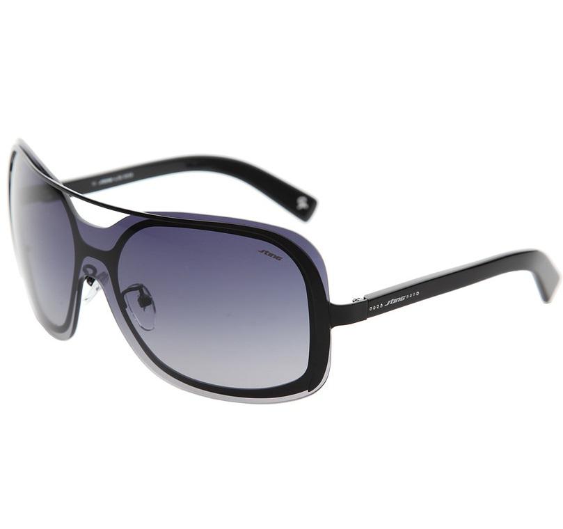 Sunglasses Sting SS4734S 99530S W