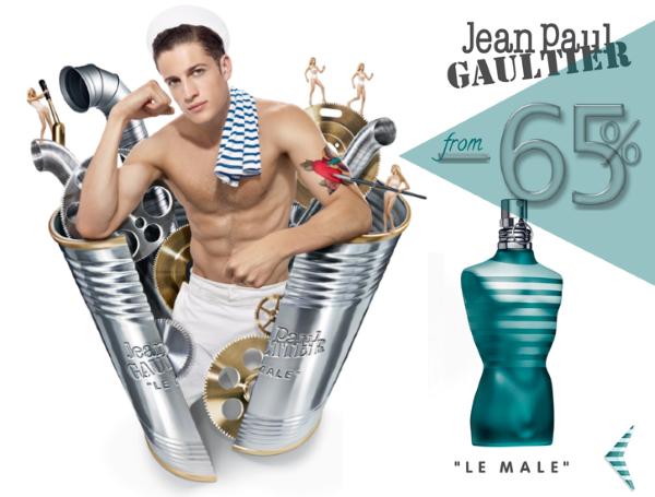 Perfumes 1 2016